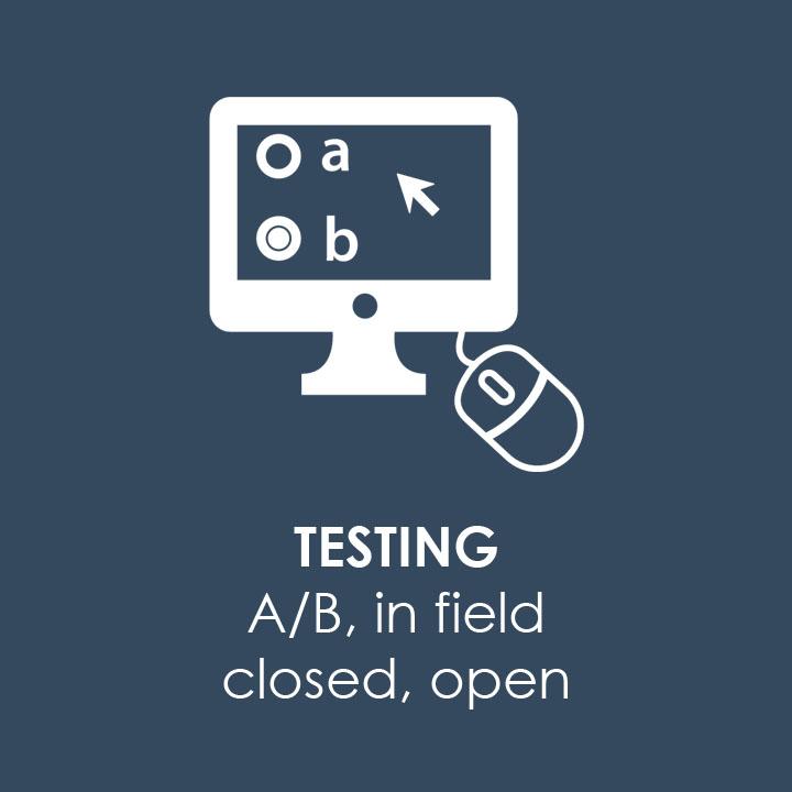 testing1 copy.jpg