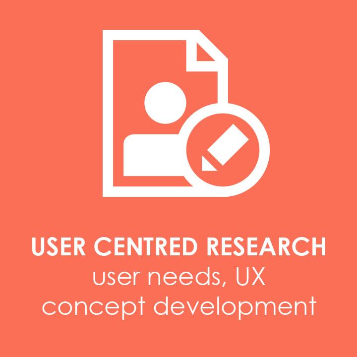 user copy.jpg