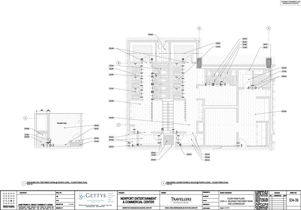 ID4-39 4F_FLOOR ENL TREATMENT RM & LOCKER-A1.jpg