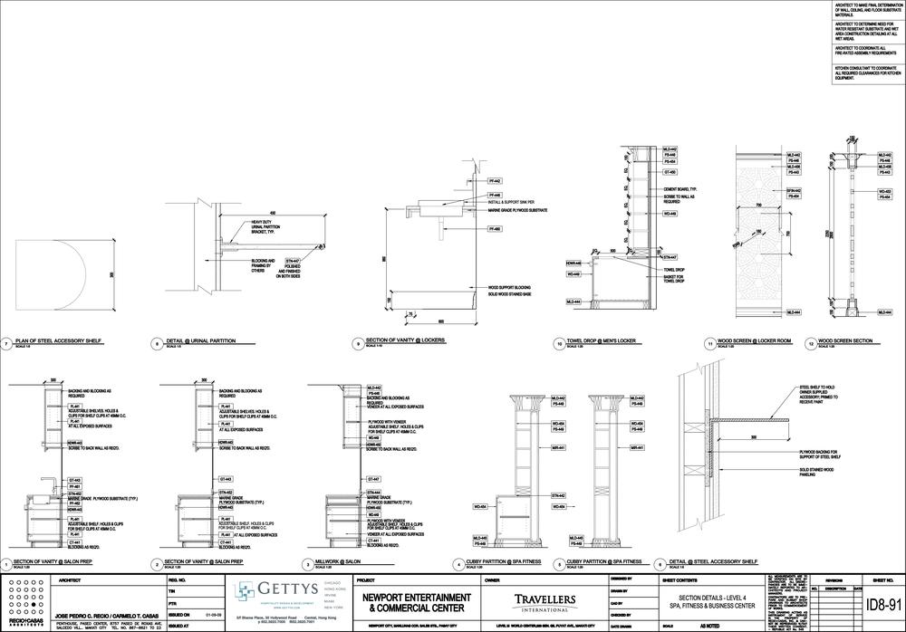 4F_Details SPA FITNESS ALL-ID8_91.jpg
