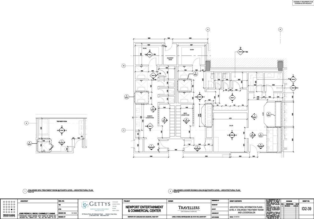 ID2-39 4F_ENL TREATMENT RM & LOCKER-A1.jpg