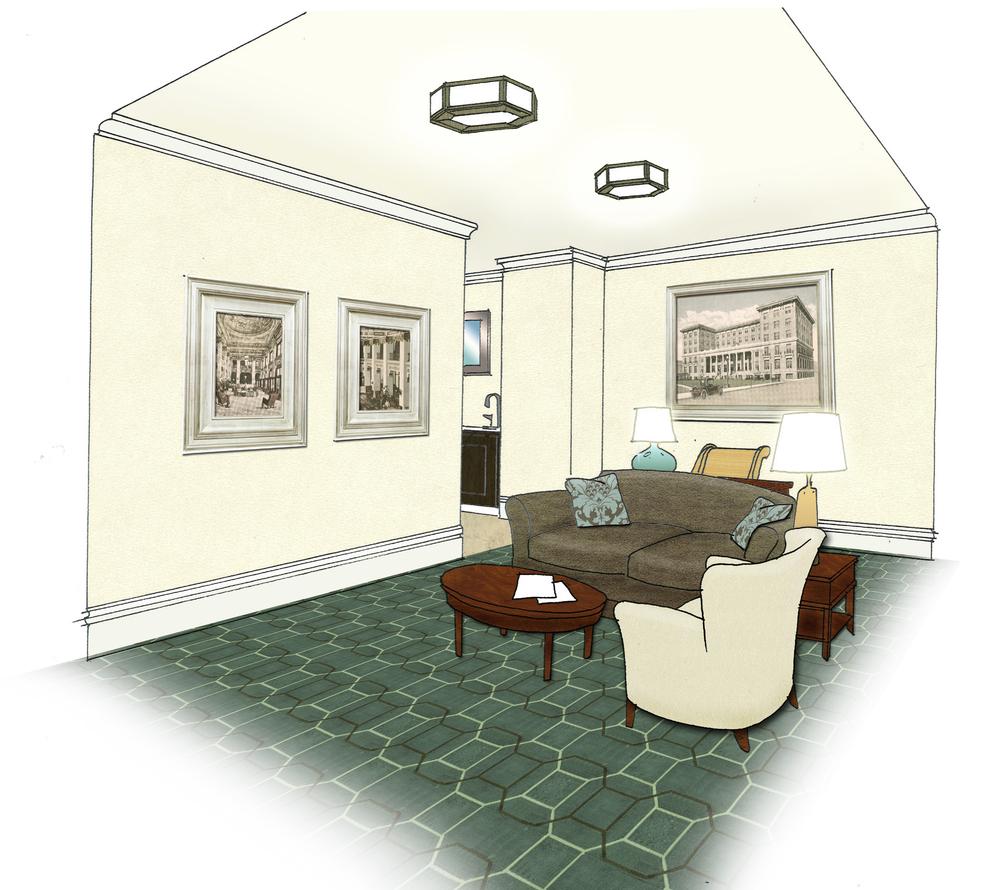 Guestroom_Perspective2 copy.jpg