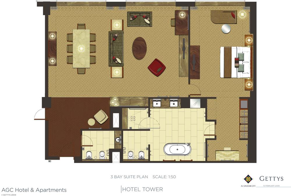 Guestrooms Presentation-13.jpg