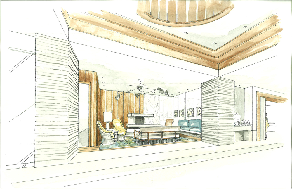 Living Room Perspective.jpg