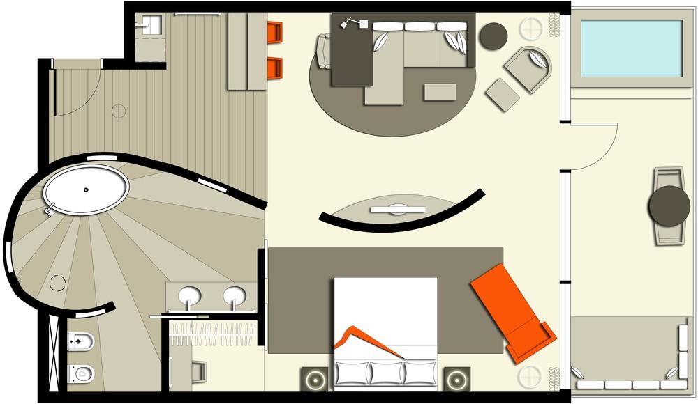 Hotel Junior Suite-CAD copy.jpg