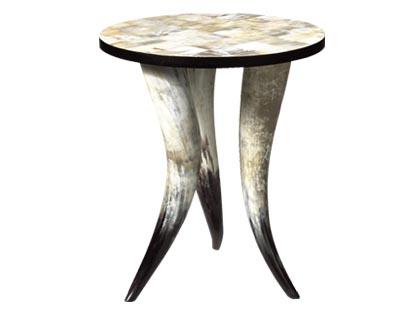 antler table.jpg