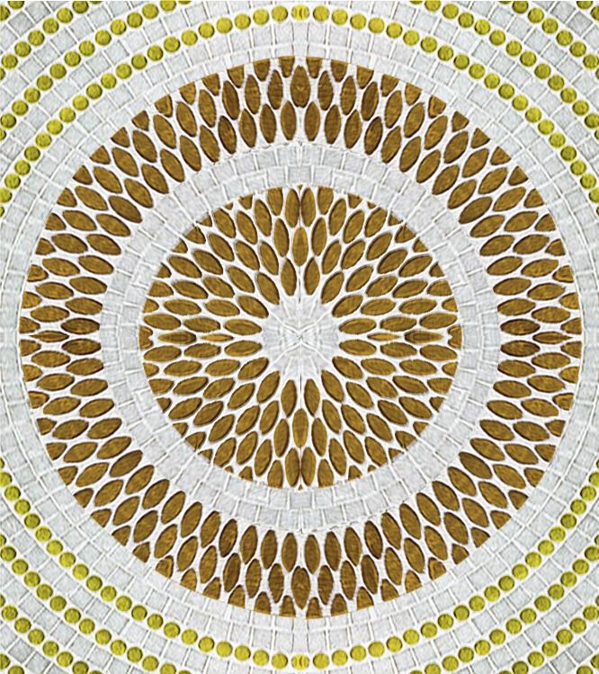 circleWALL TILE PATTERN_orange_yellow-brighter.jpg