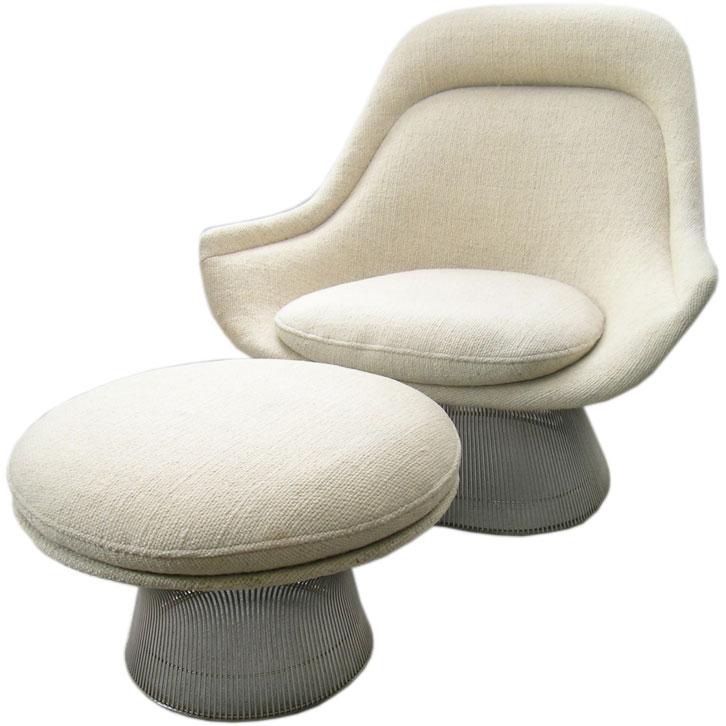 Platner Chair.jpg