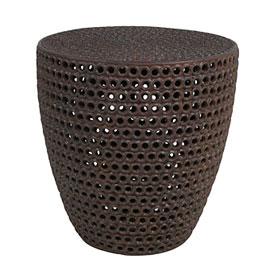 zgallerie_Obi End Table - Brown[$349].jpg