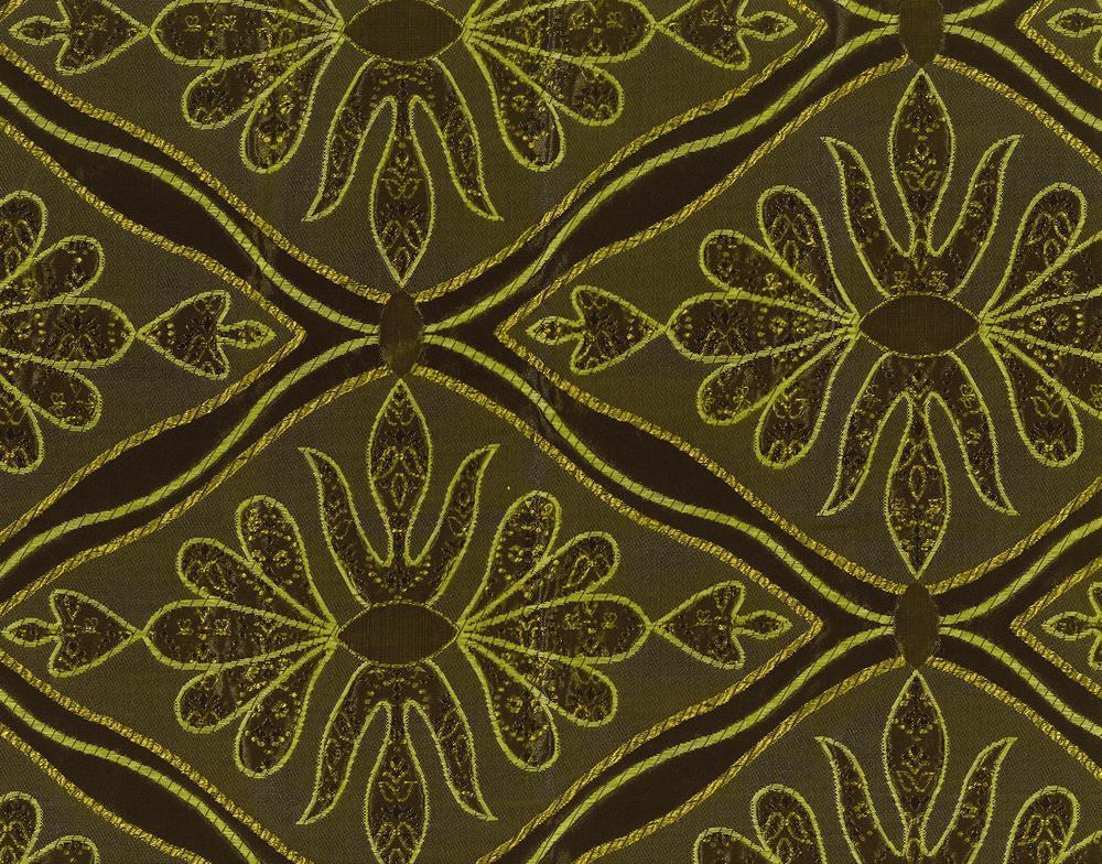 fabric 6.jpg