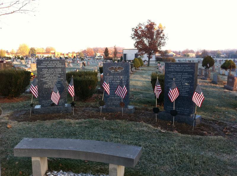 memorial_graves_op_800x597.jpg