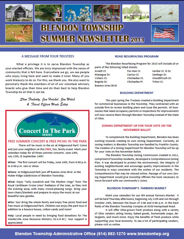 Summernewsletter.jpg