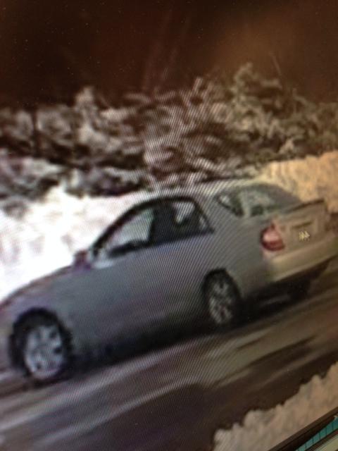 Suspect vehicle 2561 Adda still IMG_0227.JPG