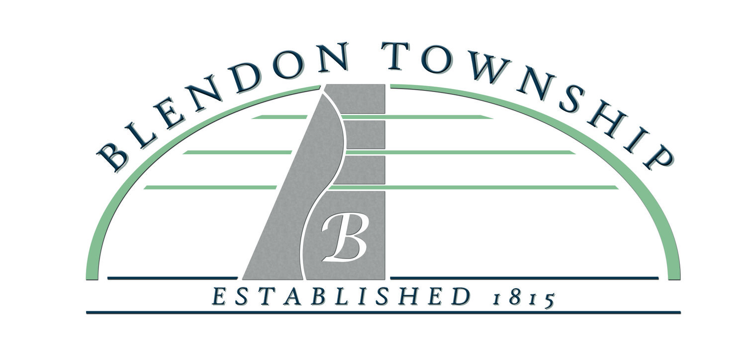 Blendon Township