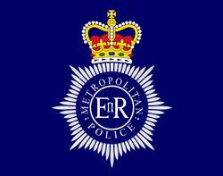 45652_met-police-logo (250x197) (250x197).jpg