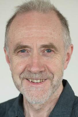 Gerard Bell