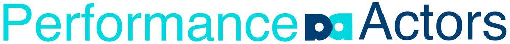 Final Logo Line.jpg