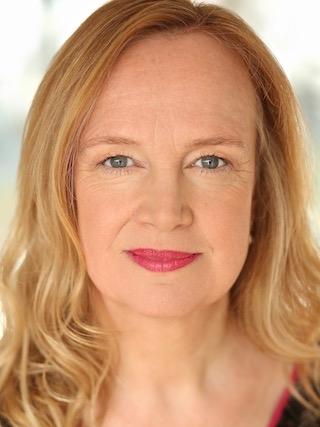 Olivia Maffett.jpg
