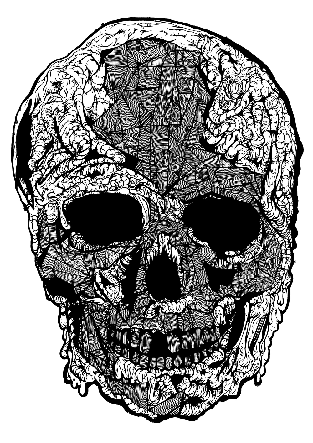 skull final layer small.jpg
