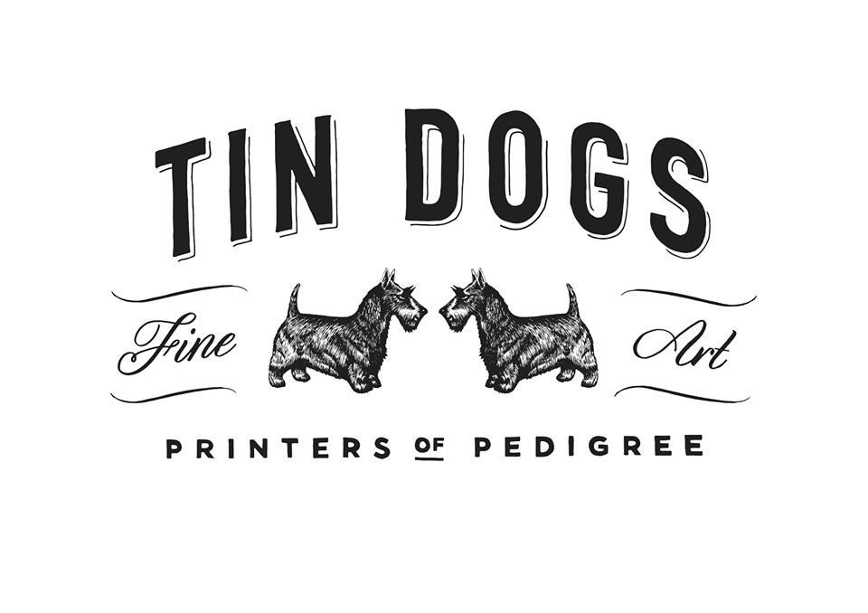 tindogs