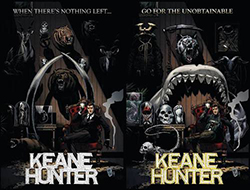 Keane_Hunter_Tindogs