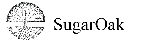 sugaroak-logo-for-web.jpg