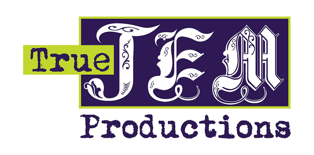 True-Jem-Productions-logo-web.jpg