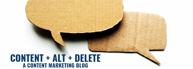 Copy of CONTENT + ALT + DELETE (1).png