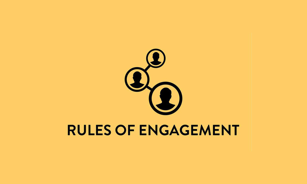 rules_of_engagement_bristol.jpg