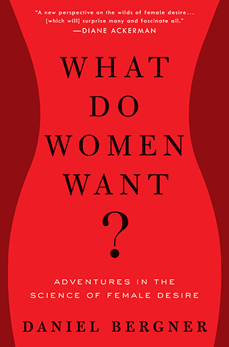 what-do-women-want.jpg
