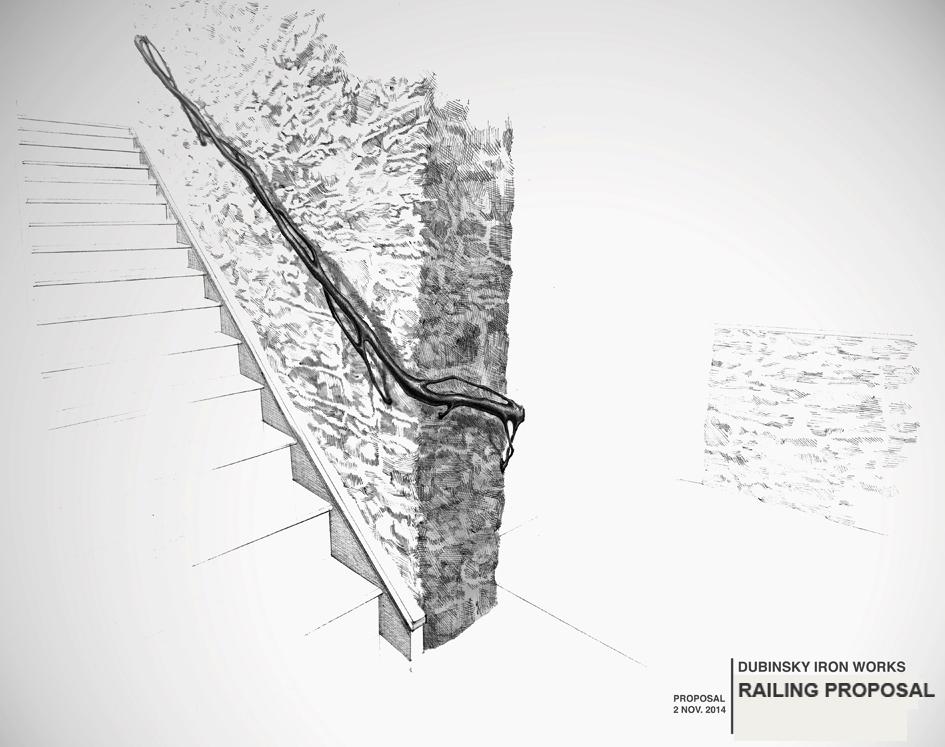 R_railing_2_web.jpg