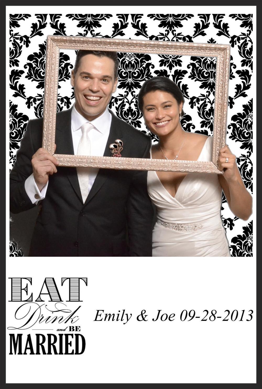 emily & joe-097.jpg