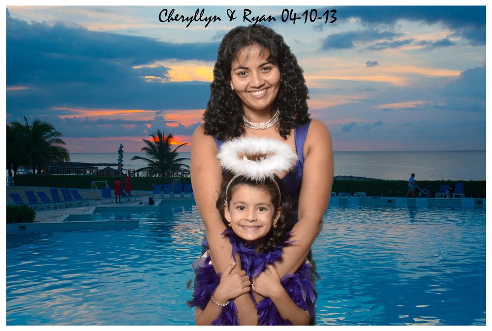 cheryllyn-061.jpg
