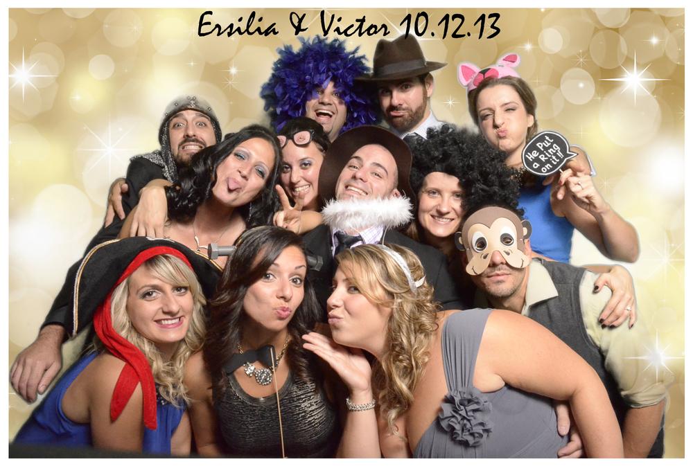 ersilia & victor-073.jpg