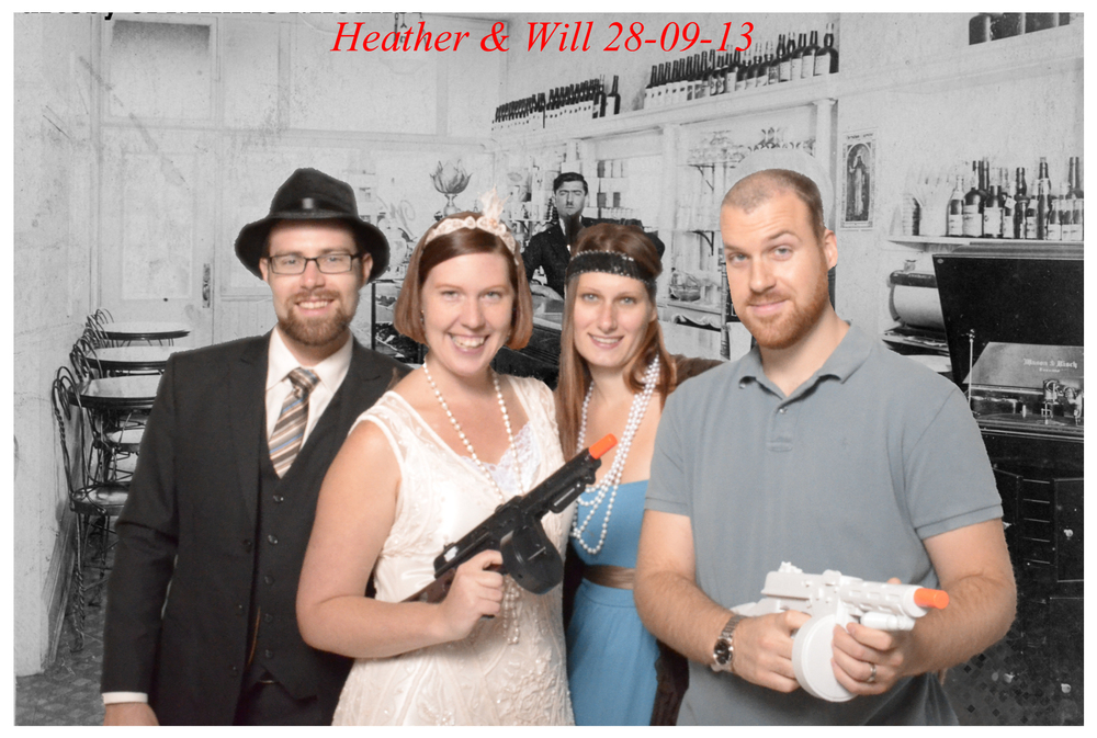 heather and will-024.jpg