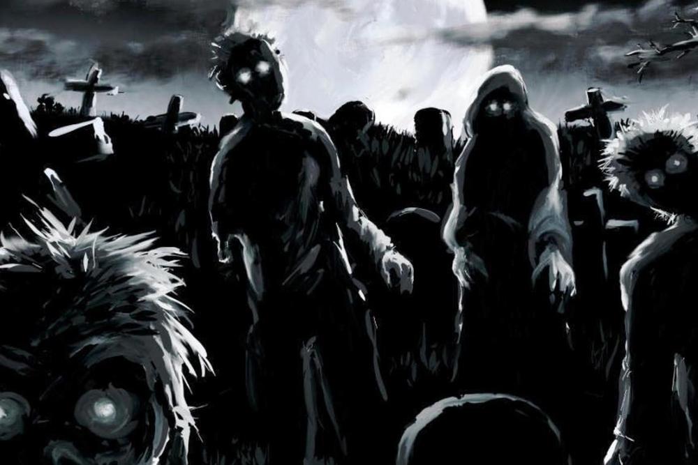 zombies-bw.jpg