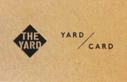 Yard Card New Crop.jpg