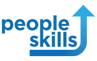 People Skills programme will be available at no cost to small businesses (SMEs) and will equip them with a range of bespoke HR support including: 1-2-1 guidance from experienced HR professionals who will work alongside businesses A telephone helpline to discuss employment and skills issues Online information and practical templates to help businesses save time when developing new employment processes Local networking and group training events delivered on related people management and skills development topics