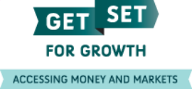 GetSet is a specialist service tailored for small businesses with the potential and ambition for sustainable growth. If you're looking for some expert support to help get your business to the next level, the GetSet teams of business, finance, marketing and sales strategists are ready to get to work.