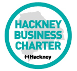 The Hackney business charter is a unique opportunity for Hackney's business community to invest in the borough and its communities by making a commitment to three key principles which have the potential to change lives: Community:making a commitment to actively support and invest in the local community Employment: adhering to the principles of fair work and pay, providing equal opportunities, and investing in local people by employing Hackney residents Environment: being involved in improving the character of Hackney and running a business in a way that enhances and does not damage the local environment In return, the Council has created a comprehensive offer of business support designed for both new and established businesses, throughout all sectors, that will ensure that a business can develop and become a long term presence in the borough.