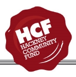 The Hackney Community Fund is a unique project in which a voluntary £1 donation is added to the bill for each nights stay in local hotels.