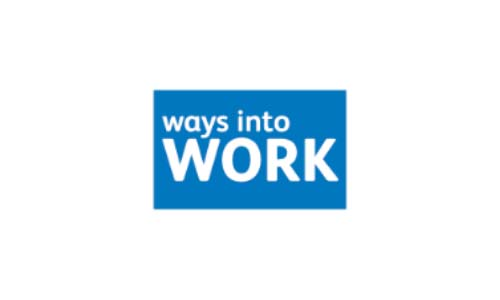 Ways into Work is Hackney Council's in-house recruitment service for businesses in and around the borough. The team are dedicated to providing a straightforward, flexible and responsive employment support package for employers wishing to hire local people with the right skills and experience for the job.