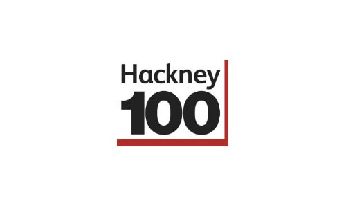 Hackney 100 offers paid work experience placements to young people aged 15 to 18 that live or study in the borough. Based in high-profile Hackney companies, these placements run alongside candidates school work, either after school or at weekends.
