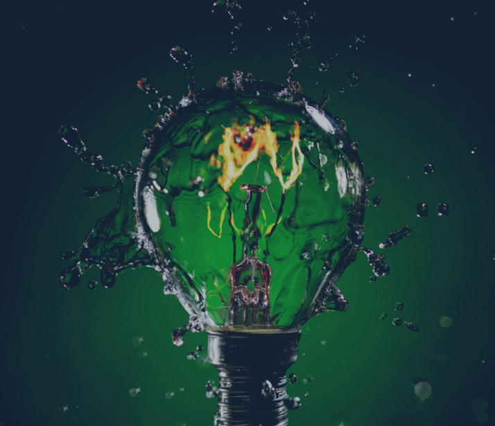 LBUK Lightbulb.png