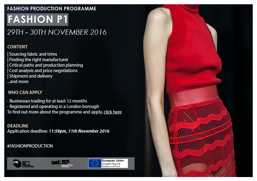 Fashion Production Programme.png