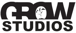 grow studios logo rectangle.jpg