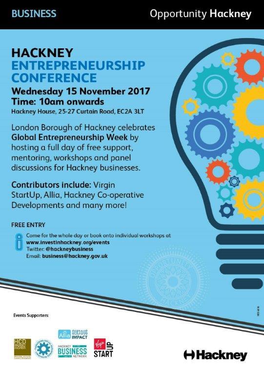 HDS4856_Hackney Entrepreneurship Conference A5 Flyer.jpg