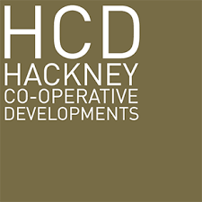 HCD.png