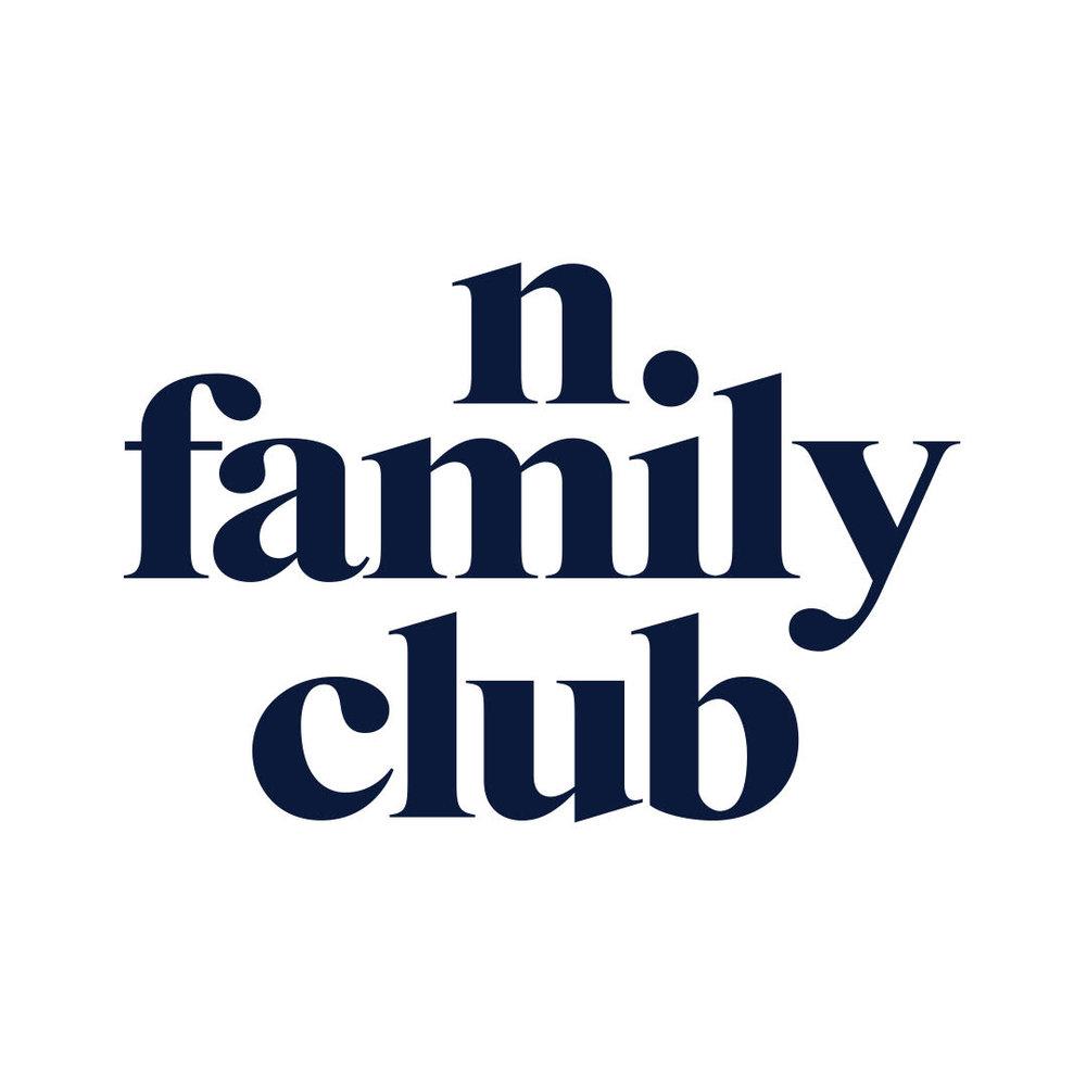 familyclub.jpg