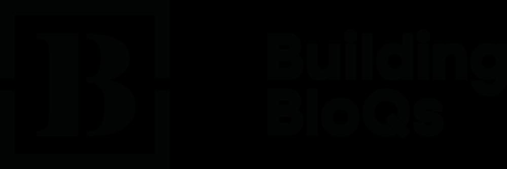 Building_BloQs_Logo (1).png